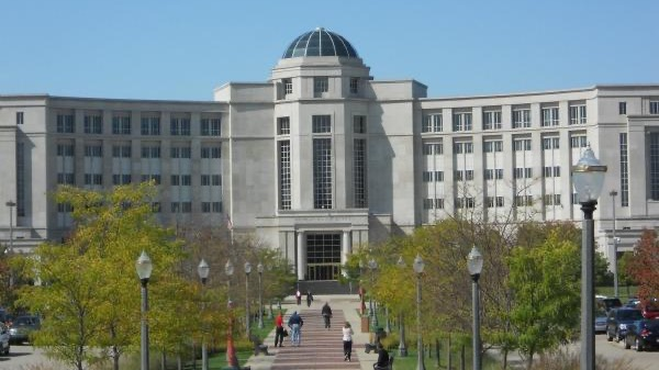 Michigan Supreme Court Agrees that 2011 Registration Cannot Be Applied Retroactively