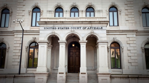 Seventh Circuit Court of Appeals Overturns Previous Victory